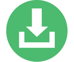 Green Button Initiative logo