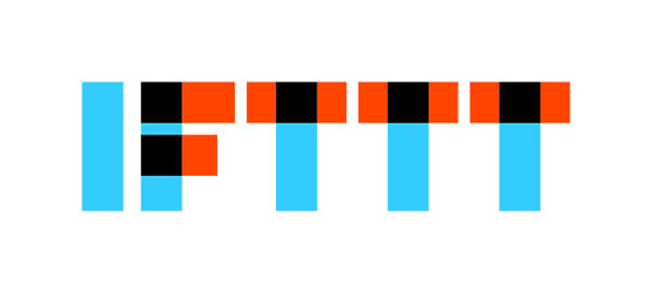 IFTTT Combines Social Media, Mobile and Internet of Things