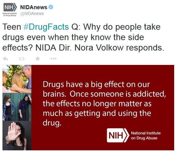 574-x-503-NIH-NIDA-NDFW-2015-NIDAnews-Tweet