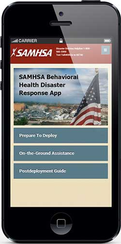 250-x-503-SAMHSA-disaster-app-iphone