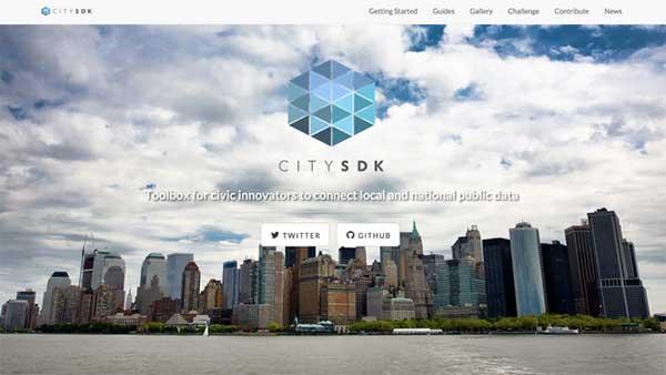 600-x-338-City-SDK