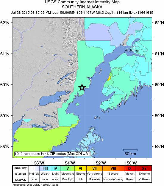 551-x-622-USGS-Earthquake-Hazards-program-Southern-Alaska