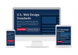 featured-301-x-212-US-Web-Design-Standards-desktop-tablet-and-phone-home