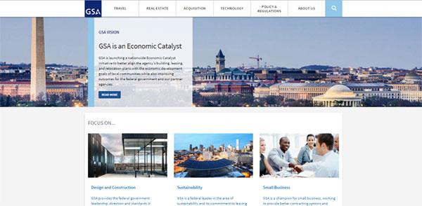600-x-294-GSAgov-new-web-page