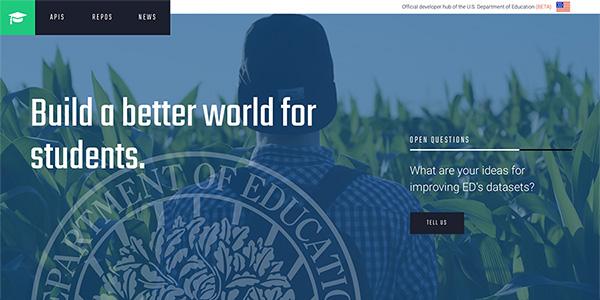 Homepage of used.github.io
