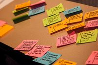 Thinking About Going Agile? 5 Benefits Your Office Will Reap With Agile Methods