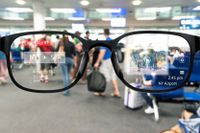 Trends on Tuesday: Because Seeing is Believing—Augmented Reality in the Federal Government