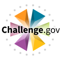Challenge.gov 2019 logo