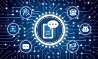 The Data Briefing: How to Build a Chatbot in a Weekend