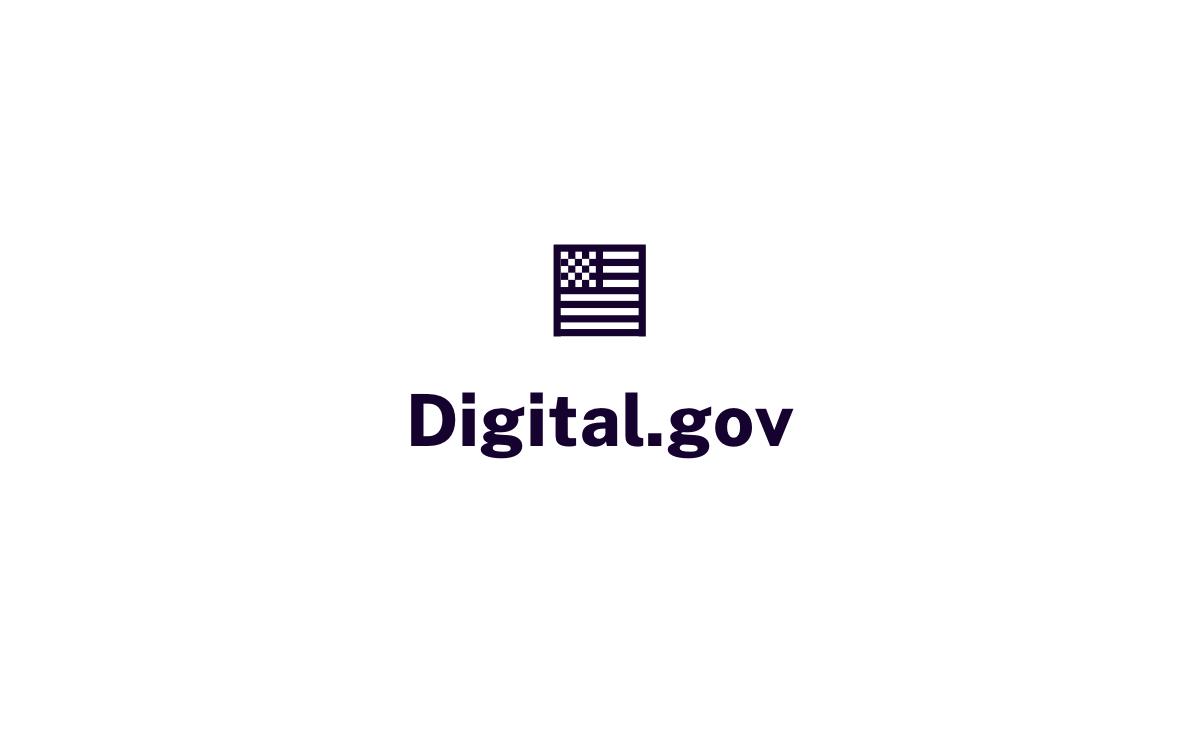 digital.gov
