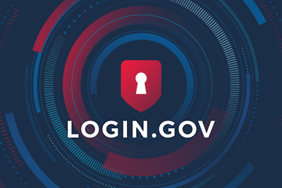 Security is Everyone's Job: Delivering Secure, Usable Login for Government