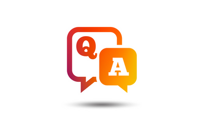 Q&A With Ryan Day About GSA's API Strategy