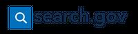 Search.gov logo