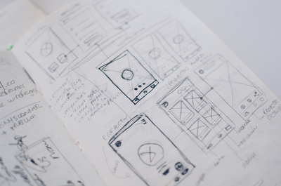 UX Documentation: Convince Them the Problem Is Real