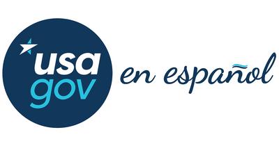 USAGov en Español Celebrates Hispanic Heritage Month