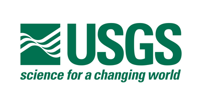 Building a Bureau-Wide Usability Collaboration Group: Lessons Learned from the U.S. Geological Survey