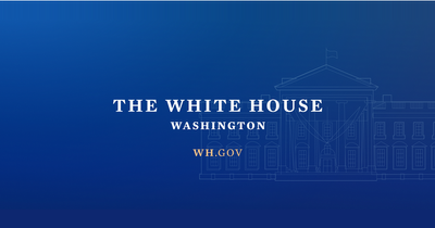 Key Insights from the White House Director of Digital Strategy, Robert Flaherty