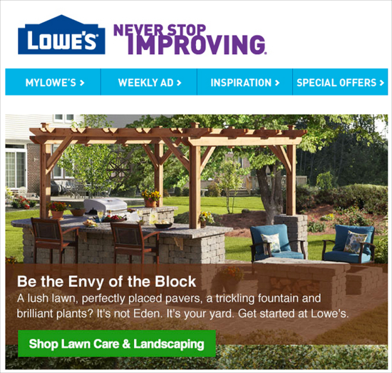 my-lowes4