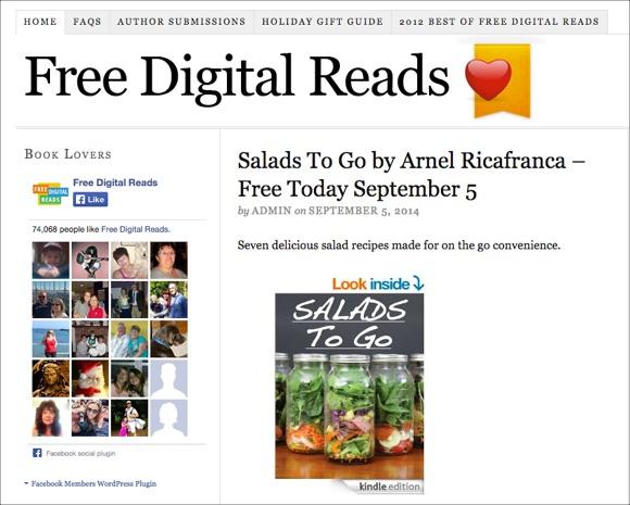 free-digital-reads
