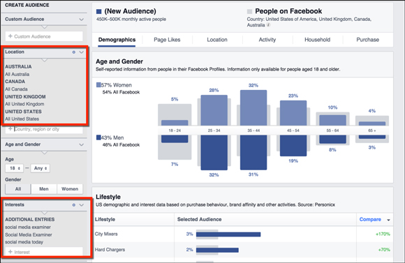 scale-your-facebook-campaign-im3