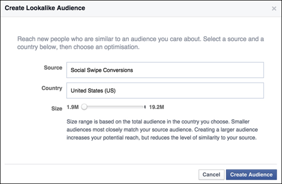scale-your-facebook-campaign-im6