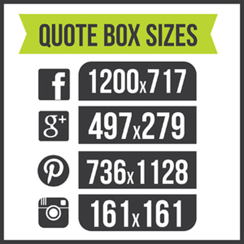 QUOTE-BOX-SIZES