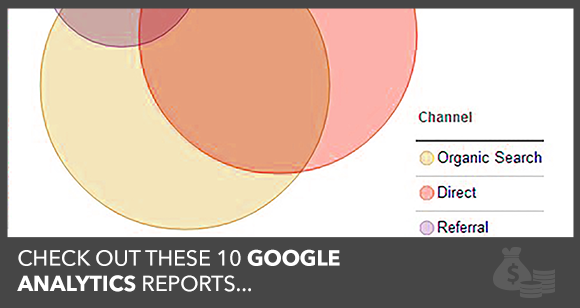 Analytics-Reports-Feature-Img