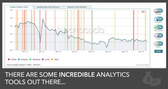 Analytics-Tools-Feature-Img