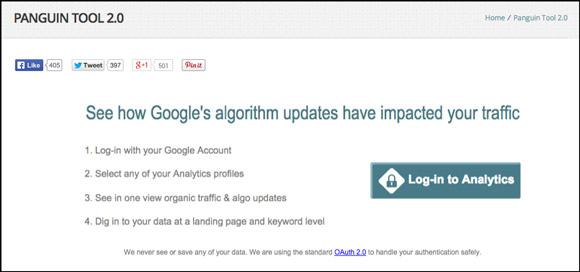 Mercer-Analytic-Tool-5 A importância do acompanhamento dos seus resultados de marketing