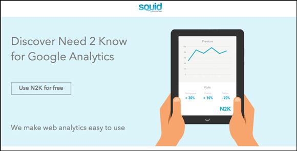 Mercer-Analytic-Tool-7 A importância do acompanhamento dos seus resultados de marketing
