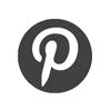 pinterest_icon