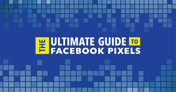FB-pixels-ad1