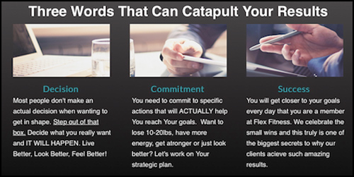 catapult-your-results