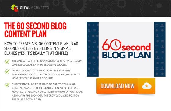 blog-checklist-10