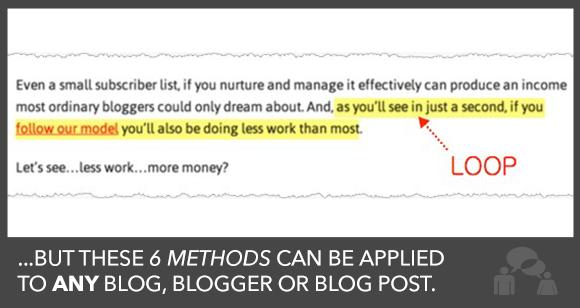 blogimage_regular3.1