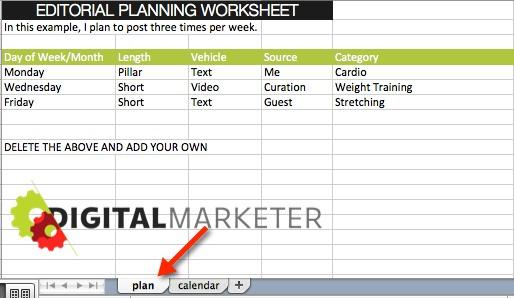 editorial-plan-worksheet1