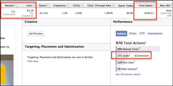 optimized-bidding-study17