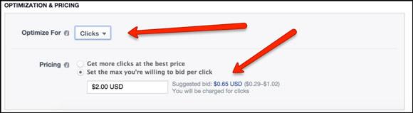 optimized-bidding-study20
