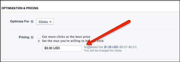 optimized-bidding-study3