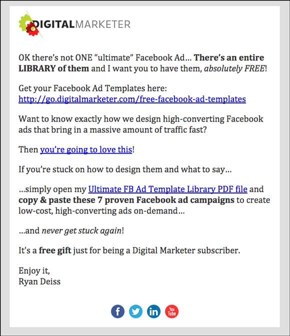 1-Ultimate-Facebook-Ad-Template