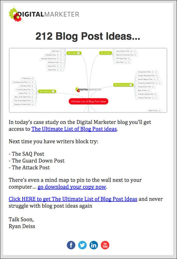 212-blog-post-ideas