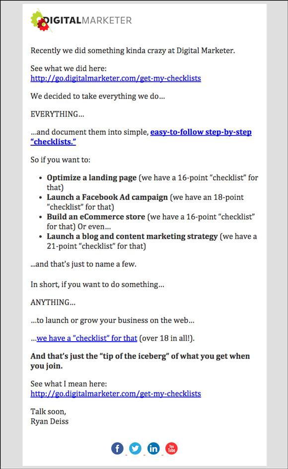 4-Borrow-all-my-checklists