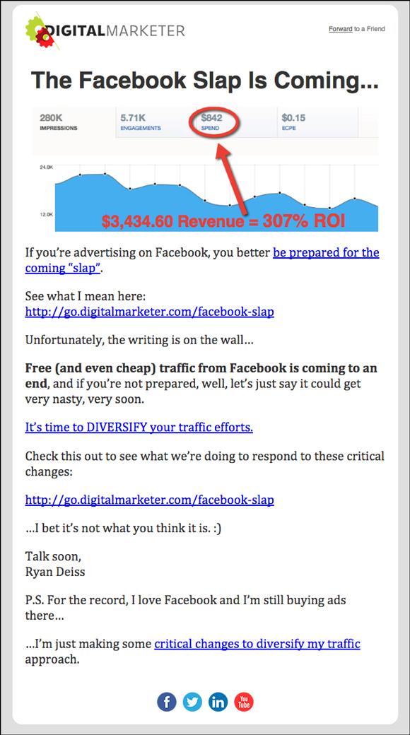 6-The-Facebook-Slap-is-coming