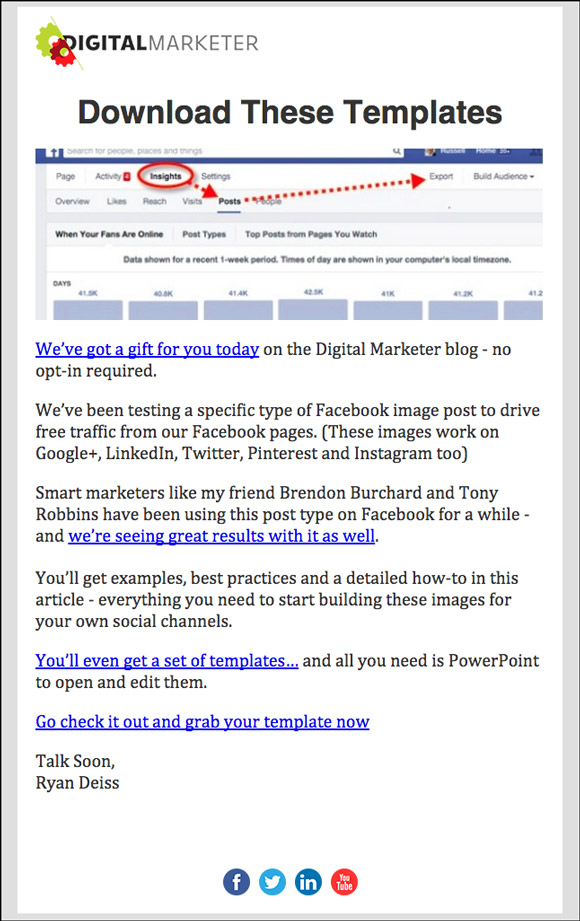 Create-engaging-Facebook-images
