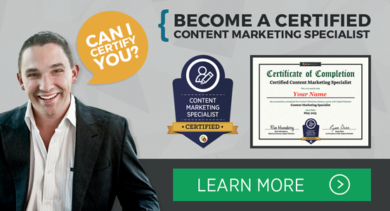 content-cert-email-banner-1