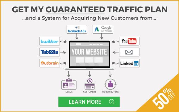 paid-traffic-cta-blog