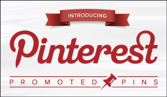 roi-pinterest-ads2