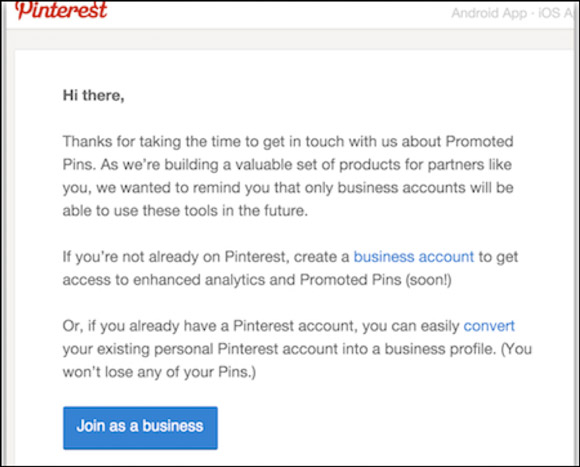 roi-pinterest-ads4