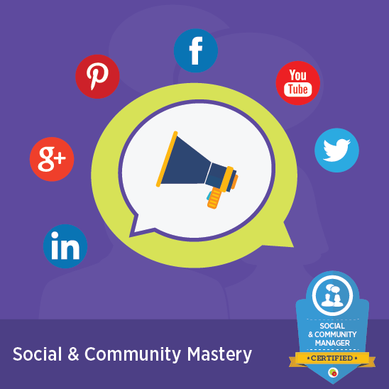 Ryan Deiss – Social and Community Mastery (2015)
