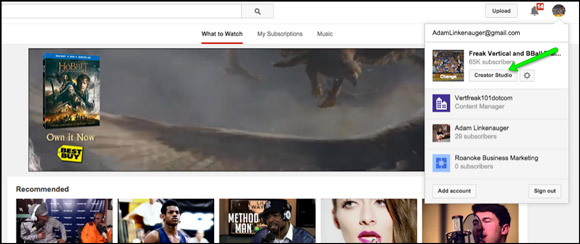 youtube-analytics-img1